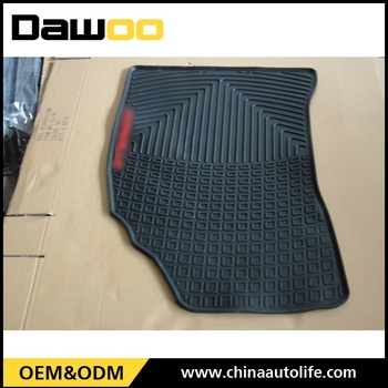 China Supplier Make Your Own Horse Car Mats Oem Floor Mats Buy