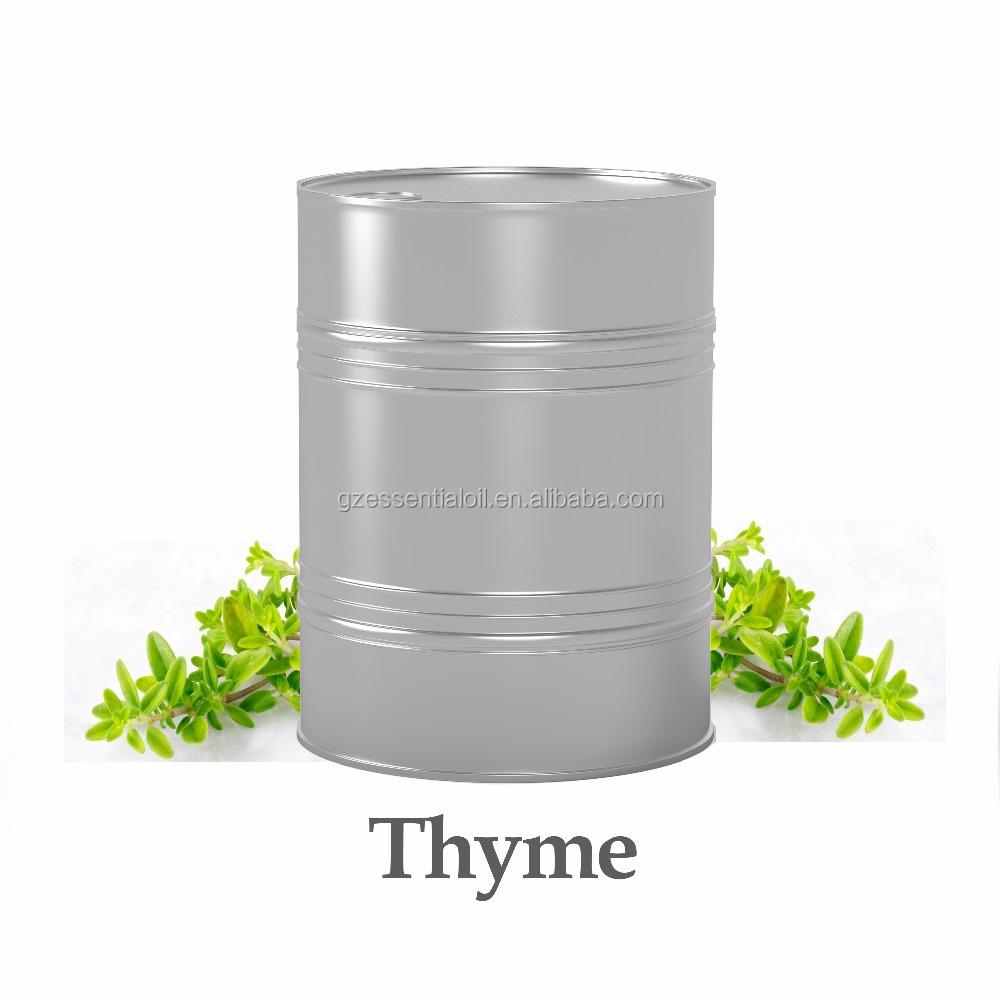 Bulk herbs wholesale - Bulk Thyme Essential Oil Bulk Thyme Essential Oil Suppliers And Manufacturers At Alibaba Com