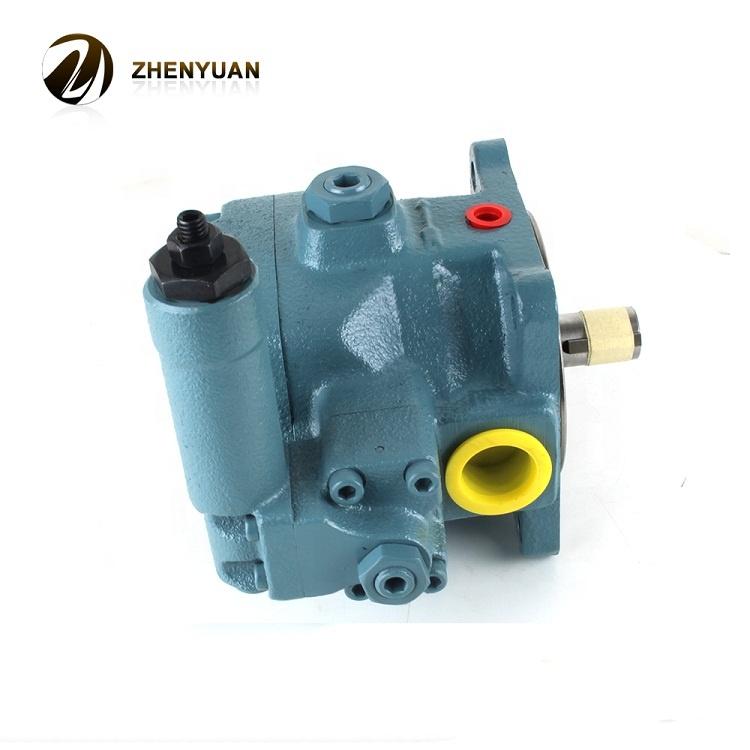 VDC-2B-1A2/1A3/1A4/1A5-20 atos vane pump