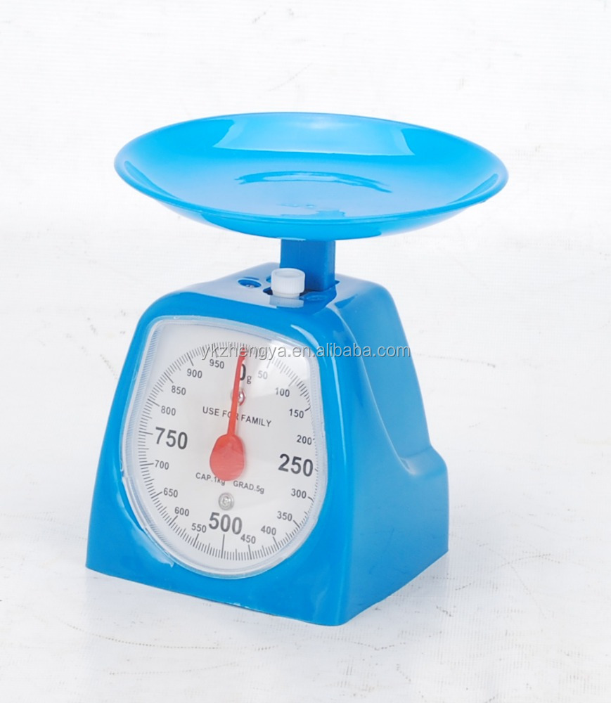 Kitchen Scale 1kg, Kitchen Scale 1kg Suppliers and Manufacturers at ...