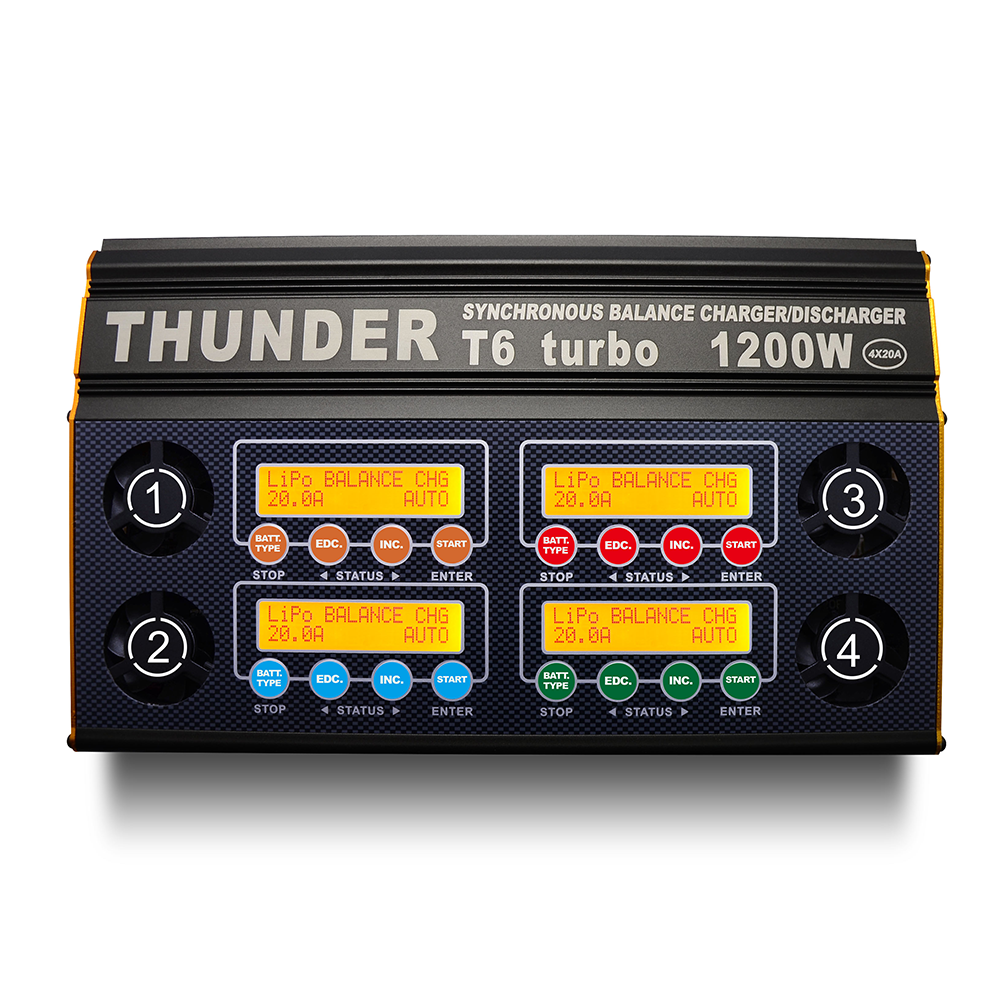 Rc 110 Turbo Wholesale Suppliers Alibaba Turnigy Receiver Controlled On Off Switch Gt R C Electronics