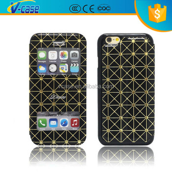 cheap for discount 917c3 6593a New Arrivals Mobile Phone Grid Flip Case For Zte N818 V956 - Buy New  Arrivals Mobile Phone Case For Zte N818 V956,Grid Flip Cover Case,New  Arrivals ...