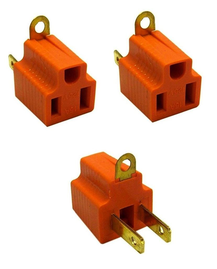 Cheap Three Prong Electrical Plug, find Three Prong Electrical Plug ...