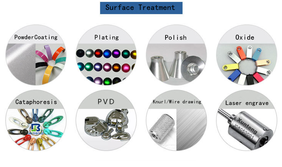 High Precision CNC Machining/turning  Plastic nylon machinery Parts nylon eccentric shaft/wheel.