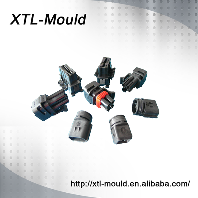 Wire Connectors Plastic, Wire Connectors Plastic Suppliers and ...
