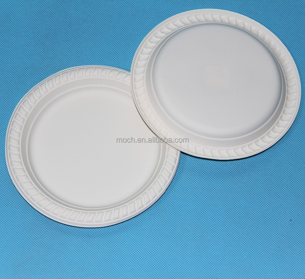 & Heated Dinner Plates Wholesale Dinner Plate Suppliers - Alibaba