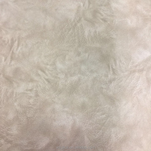 PU Synthetic Leather for shoes, bags,sofa,furniture
