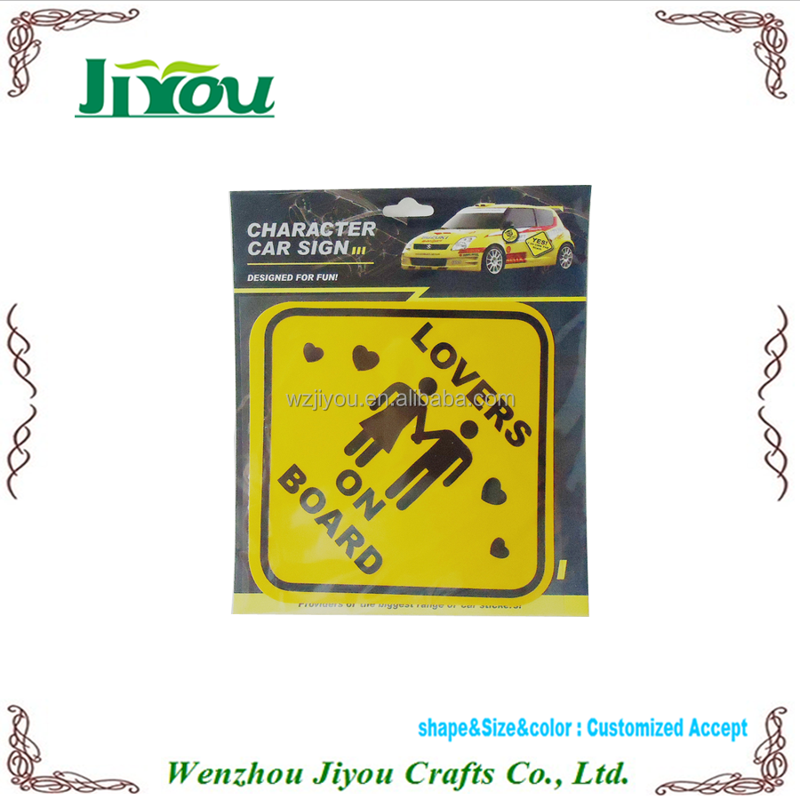 Car modification sticker car modification sticker suppliers and manufacturers at alibaba com