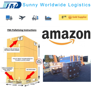 Shipping Agent In Guangzhou China Shipping Rates From China To Usa Amazon  Fba - Buy Shipping Agent In Guangzhou China,Shipping Rates,Amazon Fba