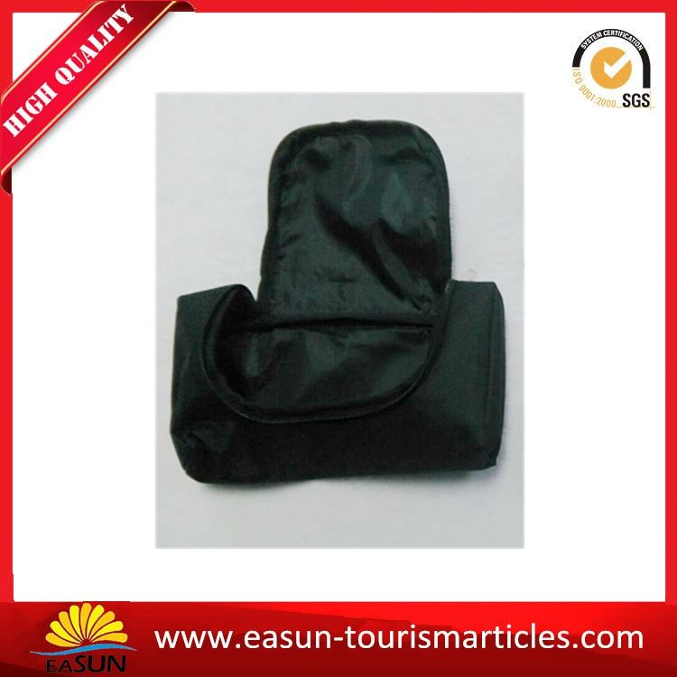 hospital disposable items promotional travel gift travel kit