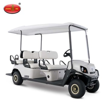 4 Seaters Gas Golf Cart For Sale,2+2 Type Golf Carts - Buy Mini Gas on golf cart usage, golf cart service, golf cart diagnosis, golf cart lines, golf cart storage, golf cart classification, golf cart design, golf cart brands, golf cart maintenance, golf cart dangers, golf cart names, golf cart symbols, golf cart uses, golf cart material, golf cart speed, golf cart standards, golf cart sizes, golf cart values, golf cart features, golf cart manufacturers,