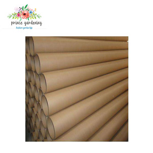Widely Used Best Prices New Fashion Wholesale Paper Cardboard Tubes