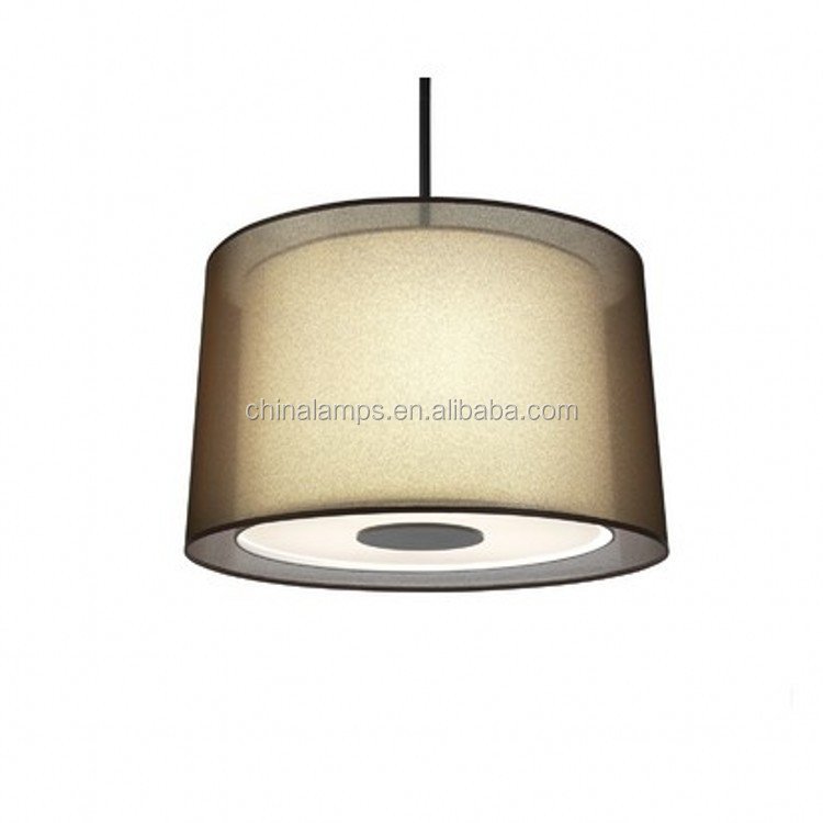 Saso Hot Sale New Product,Modern Mini-pendant Light With Silver ...