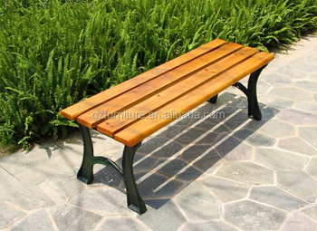 Awesome Solid Pine Wood Bench Cast Iron Bench Legs No Back Outdoor Park Bench Buy Solid Pine Wood Bench Cast Iron Bench Legs No Back Outdoor Park Bench Creativecarmelina Interior Chair Design Creativecarmelinacom