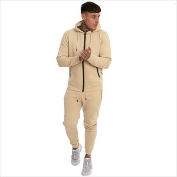 unbranded tracksuits wholesale tracksuit wholesale suppliers
