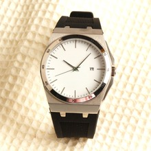 2017 luxury wholesale brand japan quartz custom logo Quality Trade Assure watch
