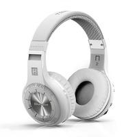 Free Sample Headphone Wireless Headphone Silent Disco Headphone