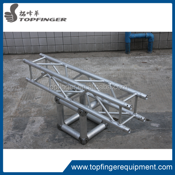 Topfinger factory directly aluminum dj truss setup