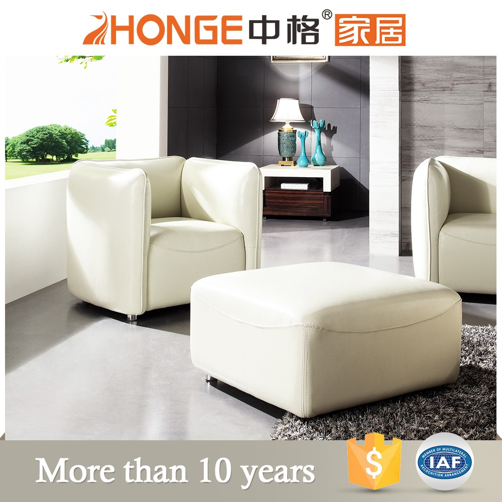 French Leather Sofa, French Leather Sofa Suppliers and Manufacturers ...