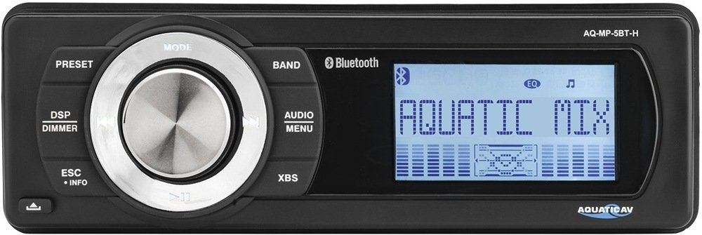 Cheap Factory Stereo Replacement Find Rhguidealibaba: Mazda B2000 Factory Radio At Gmaili.net