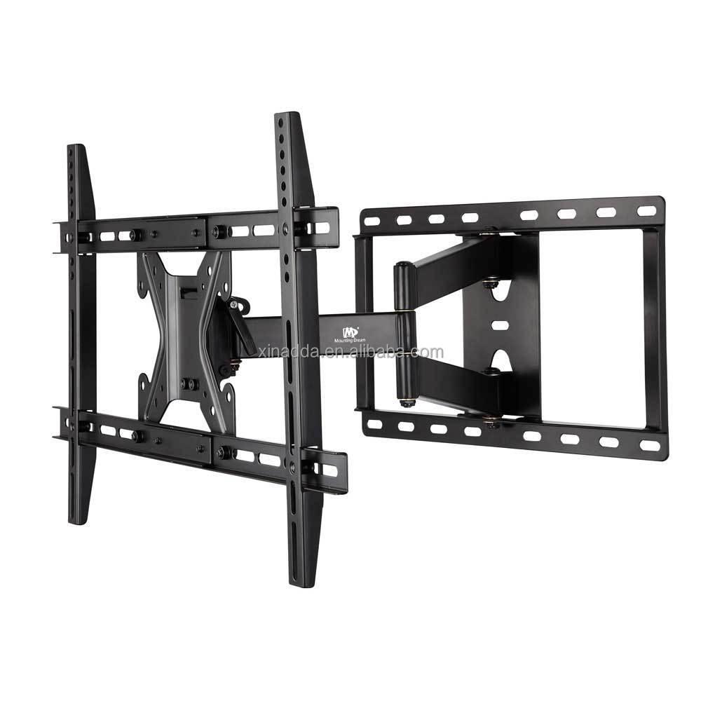 tv wall mount bracket tv wall mount bracket suppliers and at alibabacom