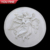 Round Marble Relief Sculpture Stone Relief Carving