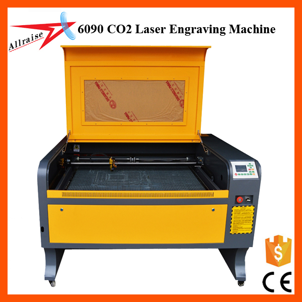 Acrylic Glass Granite Stone 3d Laser Engraving Machine Price
