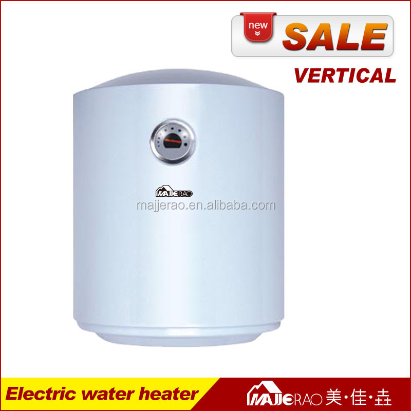 Induction Water Heater Vacuum Glass Tubes For Solar Water