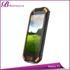 5.5inch Android IP67 Runbo F1 best rugged mobile phone india