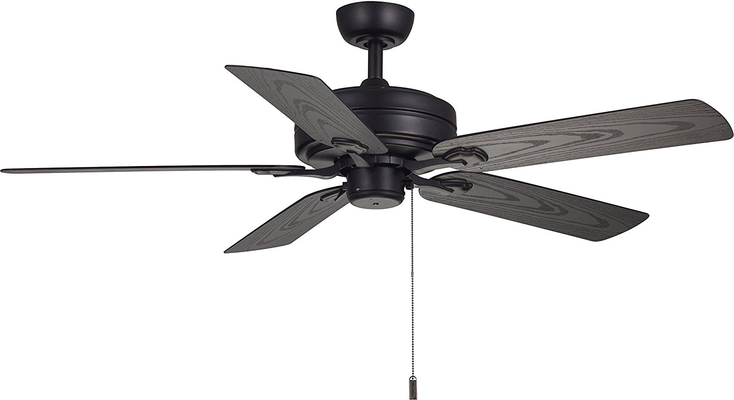 telano black ceiling architecture fan light love throughout wayfair ll inspirations info you outdoor fans with