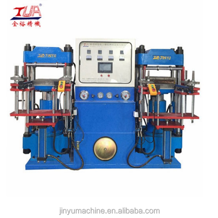 convenient automatic oil press machine