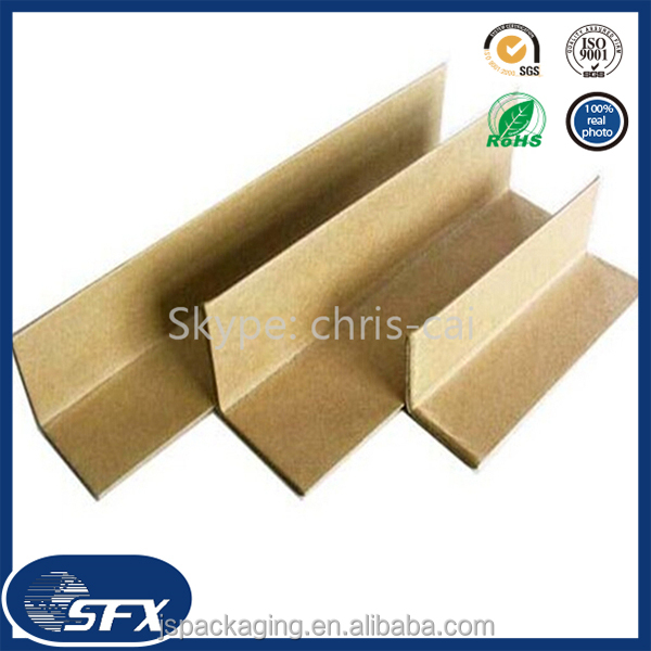 Sofa Corner Protector Suppliers And