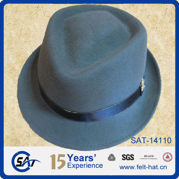 Fedora Hat For Baby a060c8b687a
