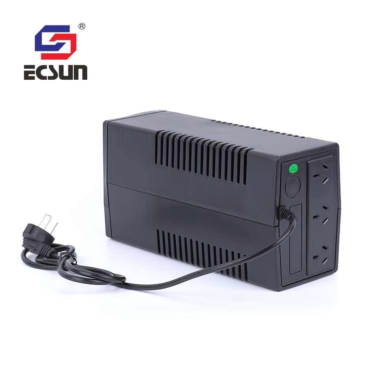 China manufacturer long time high quality mini backup ups