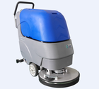 Multi-Function Commercial Industrial China Carpet And Floor Cleaning Machine
