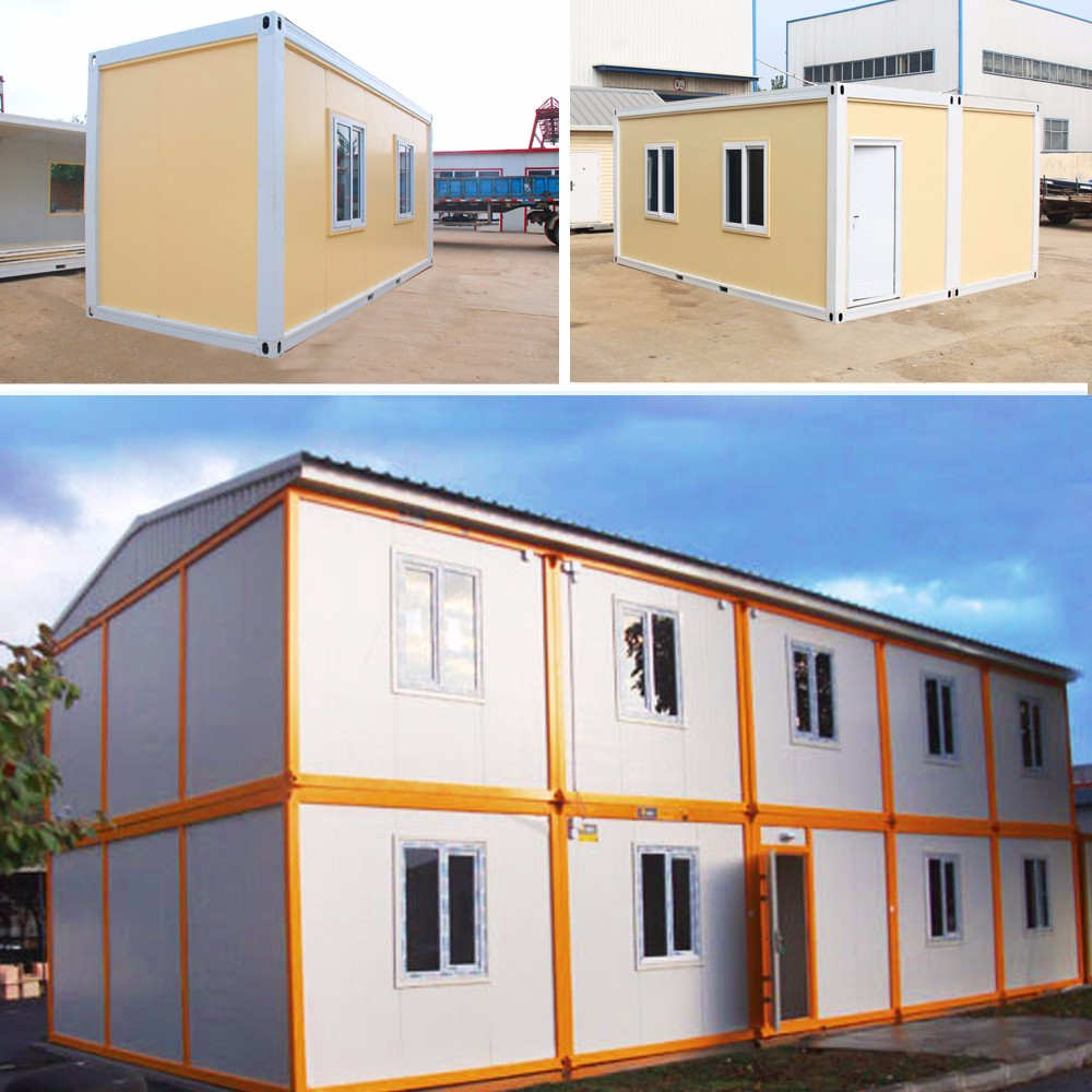 container house in tamilnadu, container house in tamilnadu