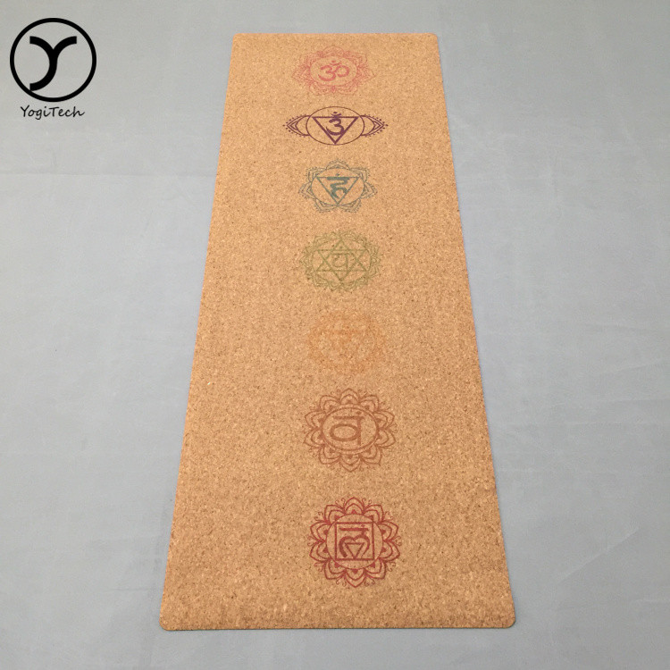Machine Washable Non-slip Comfort Antimicrobial Absorbent superior materials customer review well yoga mat