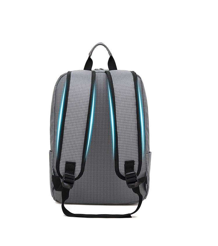 604765bd65 Wholesale popular water resistant trendy student 14inches laptop school  bagpack back pack unisex bag trendy high