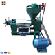 coconut seed extraction hydraulic machines making small olive cold mini press olive oil machine for sale price