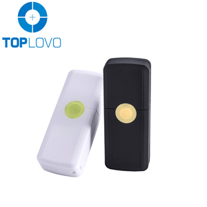 Smallest Hand Held Spy function TL-007 chip gps locator