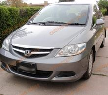 New Lights for Honda City Spare Parts 2006 Head Light Price