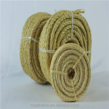 3ply Sisal Rope 8mm-40mm Natural Color Rope In Coil Packing - Buy 3ply  Sisal Rope,Sisal Rope,Rope In Coil Packing Product on Alibaba com