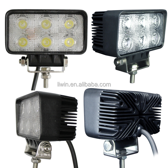 lowest price semi truck led light bar truck lamp fog lamp. Black Bedroom Furniture Sets. Home Design Ideas