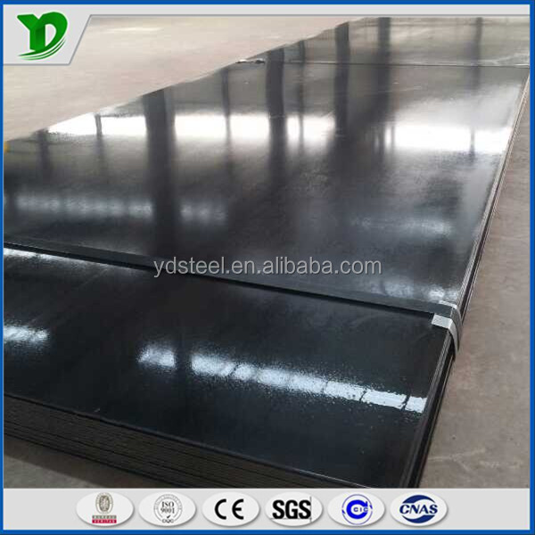 & Bimetal Plate Bimetal Plate Suppliers and Manufacturers at Alibaba.com
