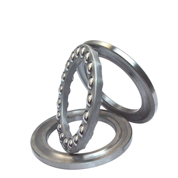 Thrust Structure P0 P6 P5 P4 P2 Precision Rating thrust ball bearing