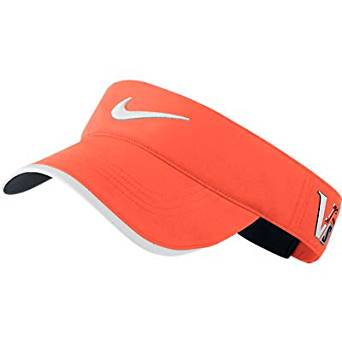 Buy 2 dozen new Nike 20XI-S golf ball in Cheap Price on Alibaba.com e3137c45554