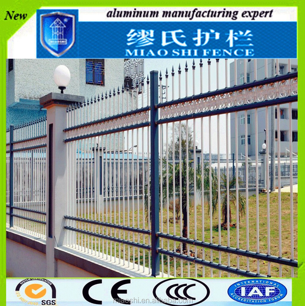 Chinese Fence Design List manufacturers of chinese style fence design buy chinese style newest chinese style good quality metal garden fence design workwithnaturefo