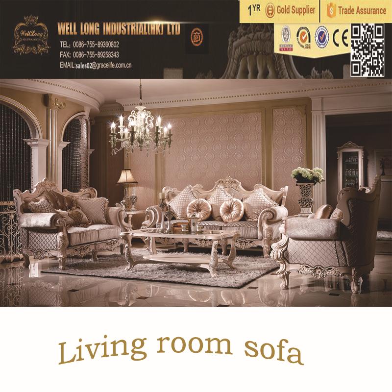 Super Royal Furniture Living Room Sets Sofa Ruang Tamu Set Ukir Inzonedesignstudio Interior Chair Design Inzonedesignstudiocom