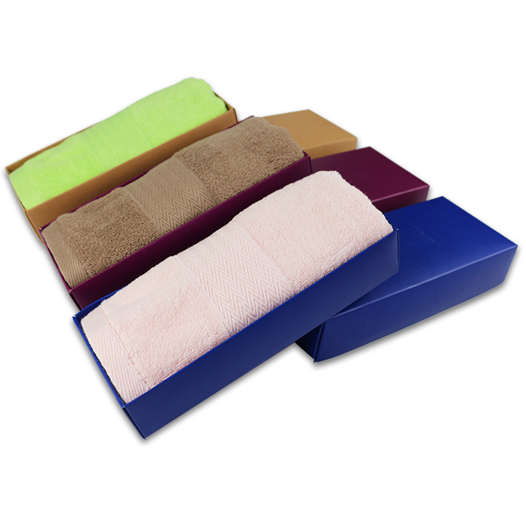 Cheap price thin cotton bath towels good quality 100 towel