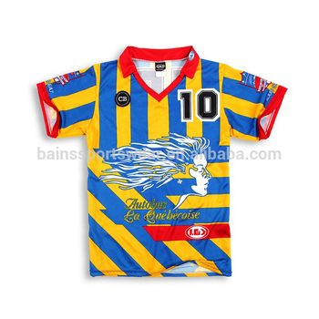 youth soccer jerseys wholesale soccer jerseys wholesale soccer jerseys  canada bfe0c632c